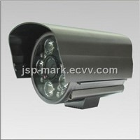 Day Night Surveillance Camera (IR60)