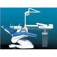 Dental Equipment (TX6028-B)