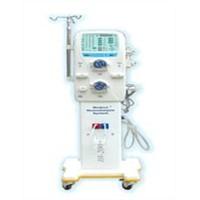 Double-Pump Hemodialysis Machine (JH-2000)