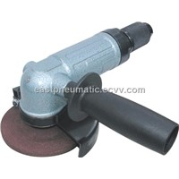 Air Angle Grinder (EP1780)