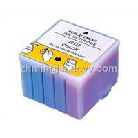EPSON Replacement Ink Cartridges