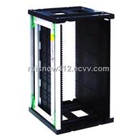 Esd Storage Rack  (COP-805)