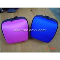 EVA digital camera case