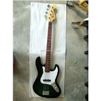 Electric Bass(JSJB-302)