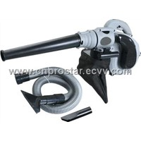 Electric Blower  (PS-EB005)