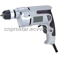 Electric Drill (PS-8220)