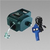 Electric Hoist (DFPV360)