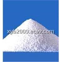 Feed Grade 50% L-Carnitine Base
