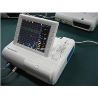 Fetal Monitor - CMS 800G (CE Certificated)