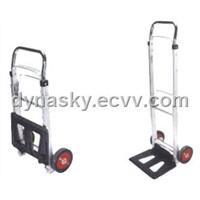 Aluminium Foldable Hand Trolley-HT1105B