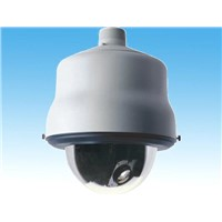 High Speed Dome Camera (UV56C)