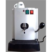 Home Espresso Pod Machine with 3.0L Water Tank (ESP-A100