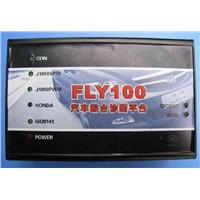 Honda Key Programming (FLY100)