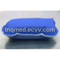 Injection Pillow