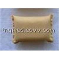 Injection Sponge (TNQ-I0A01)