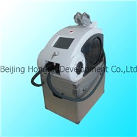 IPL+RF Skin Rejuvenation Beauty Salon Equipment (HT686)