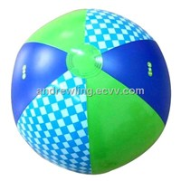 Inflatable Beach Ball (SP-PM844)