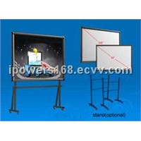 Interactive Whiteboard (I series)
