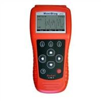 Auto Code Scanner - JP701