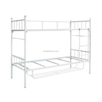 Bunk Bed (JX-16)