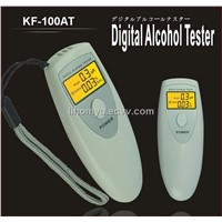 Alcohol Tester (KF-100AT)