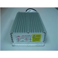 LED Driver (KV-12045-A)