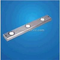 LED Cabinet Light 3*3W (ACM4034)