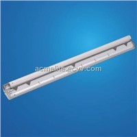 LED Cabinet Light (ACM4038)