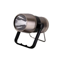 LED Camping Lamp