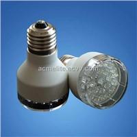 LED Light Bulb (ACM8001)