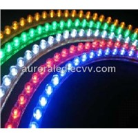 LED Strips SMD Flexible Strips  LED Ribon