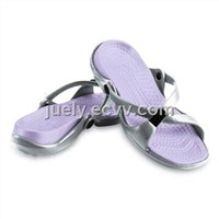 Ladies Slippers(SD-35)