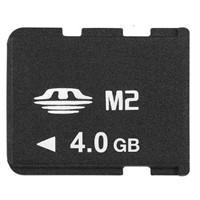 M2 4GB Card