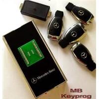MB Key Programmer
