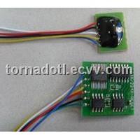 Main Board Modification Chip (CLP310/315)