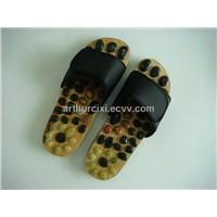 Massage Shoes (035D)