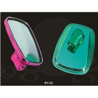 Motorcycle Rearview Mirror (BY-22)