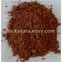 Natural Cocoa Powder 10-12% fat