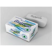 OEM Fancy Soap