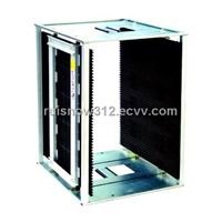 PCB Storage Racks (COP-807)