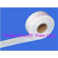 PE Water Hose