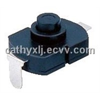 Push Button Switch (PBS101H)