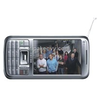 Quad Band TV Mobile (MP-YTT800)