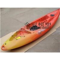 Single Person Kayak (GK-05)