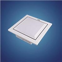 Square Energy- Saving Kitchen Light