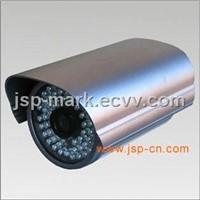 Surveillance IR Camera (IR40P)