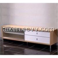 TV Cabinet ( TV-03)