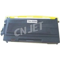 Toner Cartridge for Brother TN2050