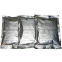 Type II hydrolyzed