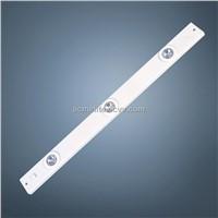 Undercabinet Light with Socket (ACM3004)